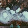 冬 スニーカー